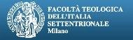 Facoltà Teologica Italia Sett.