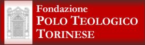 Polo Teologico Torinese