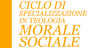 logo ciclo specializzazione